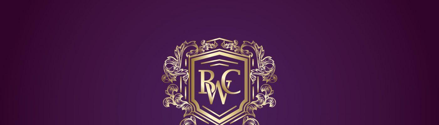 The Black Wealth Countess Blog